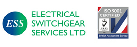 Electrical Switchgear Services : ESS Ltd